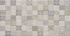 Saloni плитка мозаичная Gard Bris Iris 31x60 (CVM990)