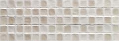 Roca плитка мозаичная Colette Mosaico Vision 21.4x61