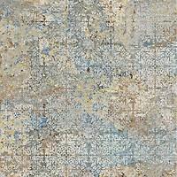 Aparici грес (керамогранит) Carpet Vestige Natural 100x100