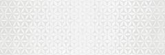 Saloni плитка настенная Omnium Tatum Ceniza 20x60 (DMP713)