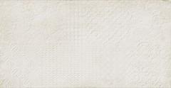 Фото Saloni плитка настенная Sybaris Delfos Marfil 31x60 (EFN670)