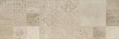 Saloni плитка настенная Marmaria Naxos Iris 30x90 (DKN990)