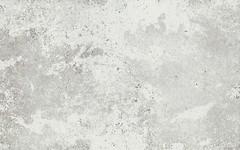 Kwadro плитка настенная Brook Grafit 25x40
