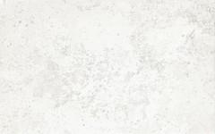 Kwadro плитка настенная Brook Grys 25x40