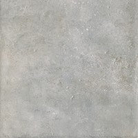 Kwadro грес (керамогранит) Corrado Grys 33x33