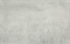 Kwadro плитка настенная Muro Grys 25x40