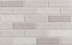 Cersanit плитка настенная Марго (Margo) Структура 25x40