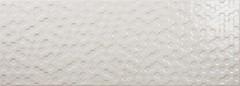 Navarti плитка настенная Mana Blanco 25x70