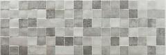Navarti плитка мозаичная Timor Morengo Rlv 30x90