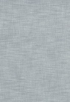 Керамин плитка настенная Дамаск 2Т 27.5x40
