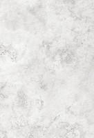 Керамин плитка настенная Майорка 1 27.5x40