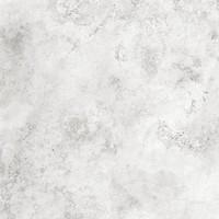 Керамин плитка напольная Майорка 1П 40x40