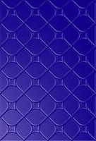 Керамин плитка настенная Майорка 2Т 27.5x40