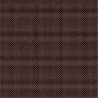 Керамин плитка напольная Каскад 3П 40x40