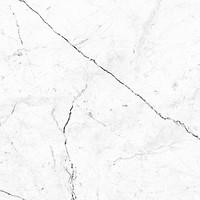 Керамин плитка напольная Помпей 7П 40x40