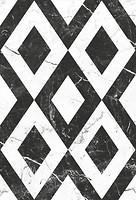 Керамин декор Помпей 27.5x40