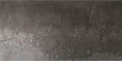 Azteca грес (керамогранит) Cosmos Lux Negro 30x60