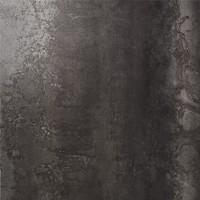 Azteca грес (керамогранит) Cosmos Lux Negro 60x60