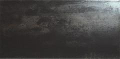 Azteca грес (керамогранит) Titanium Negro 30x60