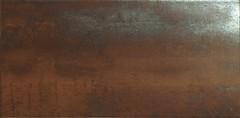 Azteca грес (керамогранит) Titanium Oxido 30x60
