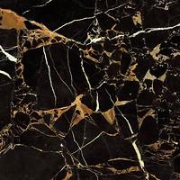 Golden Tile плитка напольная Saint Laurent черная 60.4x60.4 (9АС590)
