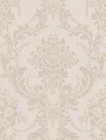 Golden Tile плитка настенная Gobelen Tracery бежевая 25x33 (701161)