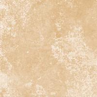 Фото Golden Tile декор Ethno 29 микс 18.6x18.6 (Н8Б290)