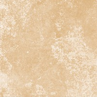Golden Tile декор Ethno 29 микс 18.6x18.6 (Н8Б290)