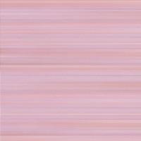 Golden Tile плитка напольная Flora розовая 40x40 (1В5870)