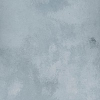 Фото Ceramika Paradyz грес (керамогранит) Naturstone Multicolor Blue poler 59.8x59.8