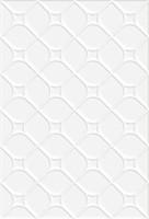 Керамин плитка настенная Майорка 7С 27.5x40