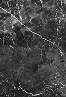 Керамин плитка настенная Помпеи 1Т 27.5x40