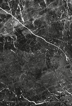 Фото Керамин плитка настенная Помпеи 1Т 27.5x40