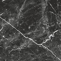 Фото Керамин плитка напольная Помпеи 1П 40x40