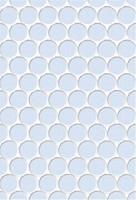 Фото Керамин плитка настенная Блэйз 2С 27.5x40