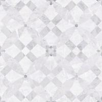 Керамин грес (керамогранит) Рива 1Д 50x50