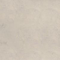 Фото Керамин грес (керамогранит) Атлантик 1 полированный 60x60