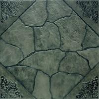 Керамин грес (керамогранит) Терра 1 50x50