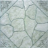 Керамин грес (керамогранит) Терра 7 50x50