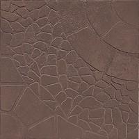 Керамин плитка напольная Берг 29.8x29.8