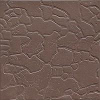 Керамин плитка напольная Графт 29.8x29.8