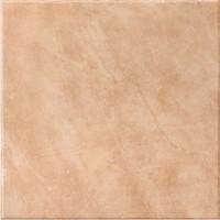 Керамин плитка напольная Ибица 5 40x40