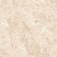 TAU Ceramica грес (керамогранит) Shine Imperial Beige 60x60
