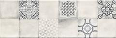 Cristal Ceramica плитка настенная Marina Vintage Blanco 20x60
