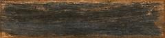 Oset грес (керамогранит) Боско Дарк 15.5x67.7