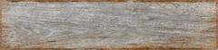 Oset грес (керамогранит) Боско Грей 15.5x67.7