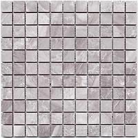 Котто Кераміка мозаика CM 3018 C Gray 30x30