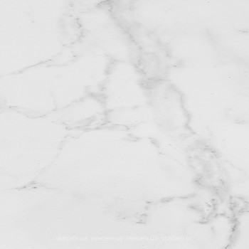 Porcelanosa грес (керамогранит) Carrara Blanco Natural 59.6x59.6  (P1856885). Купить в Киеве 03c334c1fa5