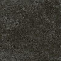 Фото Porcelanosa грес (керамогранит) Park Black 59.6x59.6 (P1856928)
