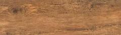 Cerrad грес (керамогранит) Canua Brown 17.5x60